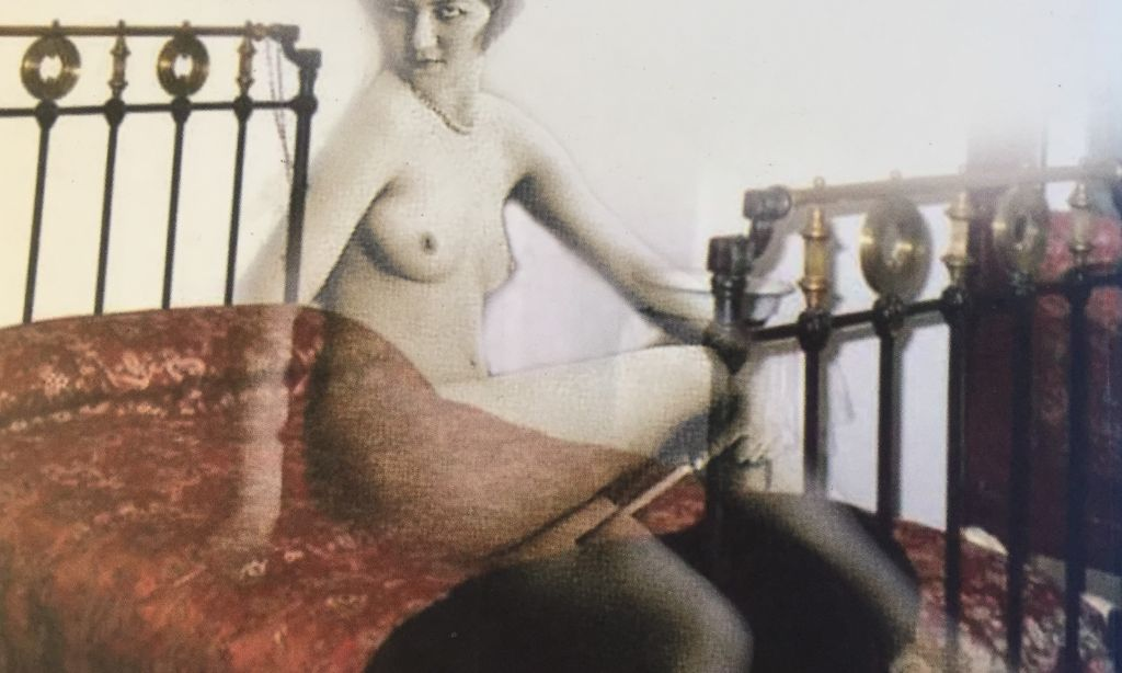 prostitutas en costa del silencio arona prostitutas cuzco