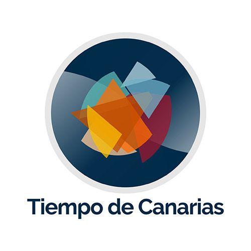 Tiempo de Canarias - El digital de las islas