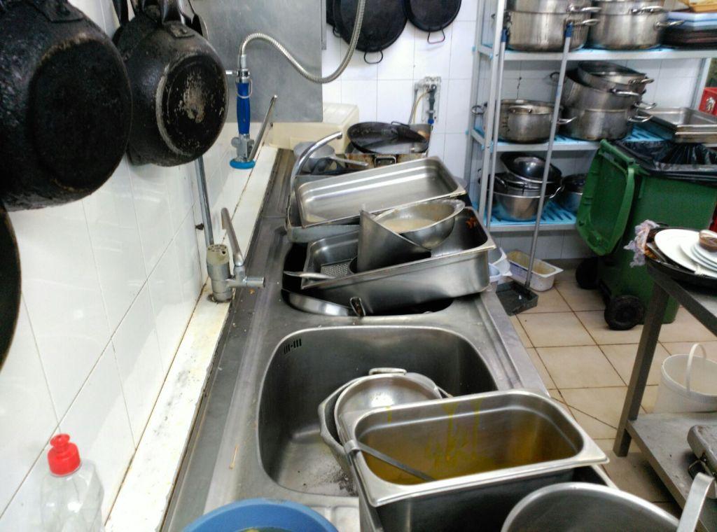 Muebles de cocina en las palmas good the color greige is taking over pinterest with muebles de - Tablet segunda mano las palmas ...